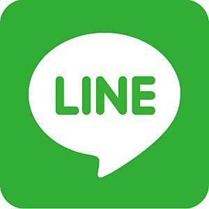 最近のLINE(ライン)事情
