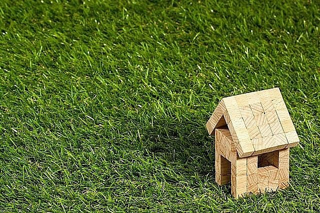 貸主と借主の信頼関係