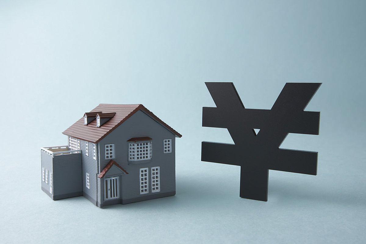 板橋区での住居確保給付金制度