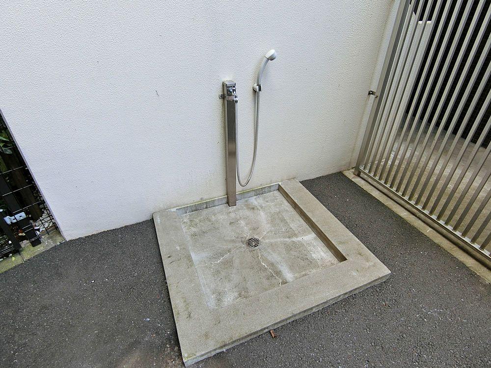 クリオ板橋本町の売却・購入・賃貸