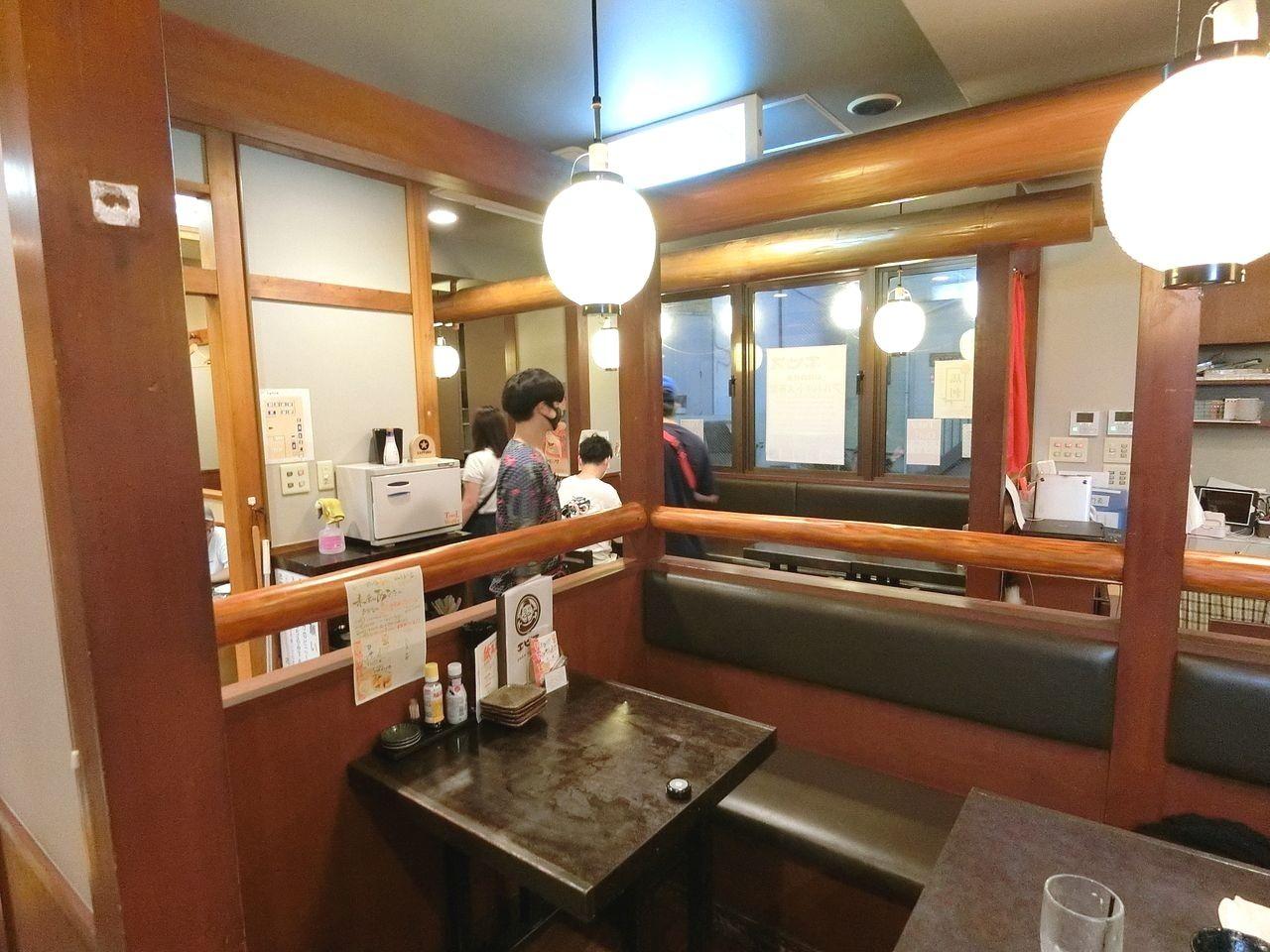 九州うまかもん居酒屋「エビス小竹向原店」