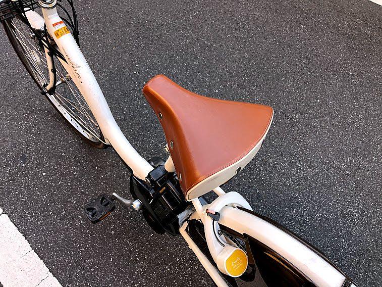 電動アシスト自転車のシェアサイクル「ダイチャリ」