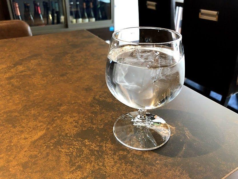 板橋区板橋2丁目のやきとりとワイン 繋ぐ(つなぐ)