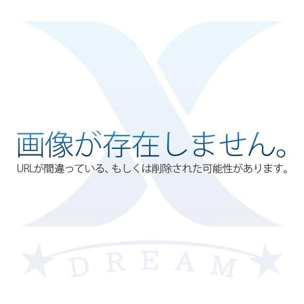 クレヴィア小石川後楽園(2LDK)