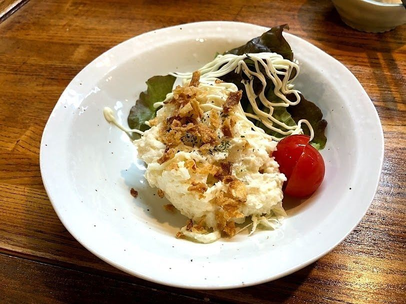 ポテトサラダ(小)